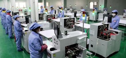 服务中心,LED显示屏,LED柔性模组,LED创意屏厂家,LED软模组厂家