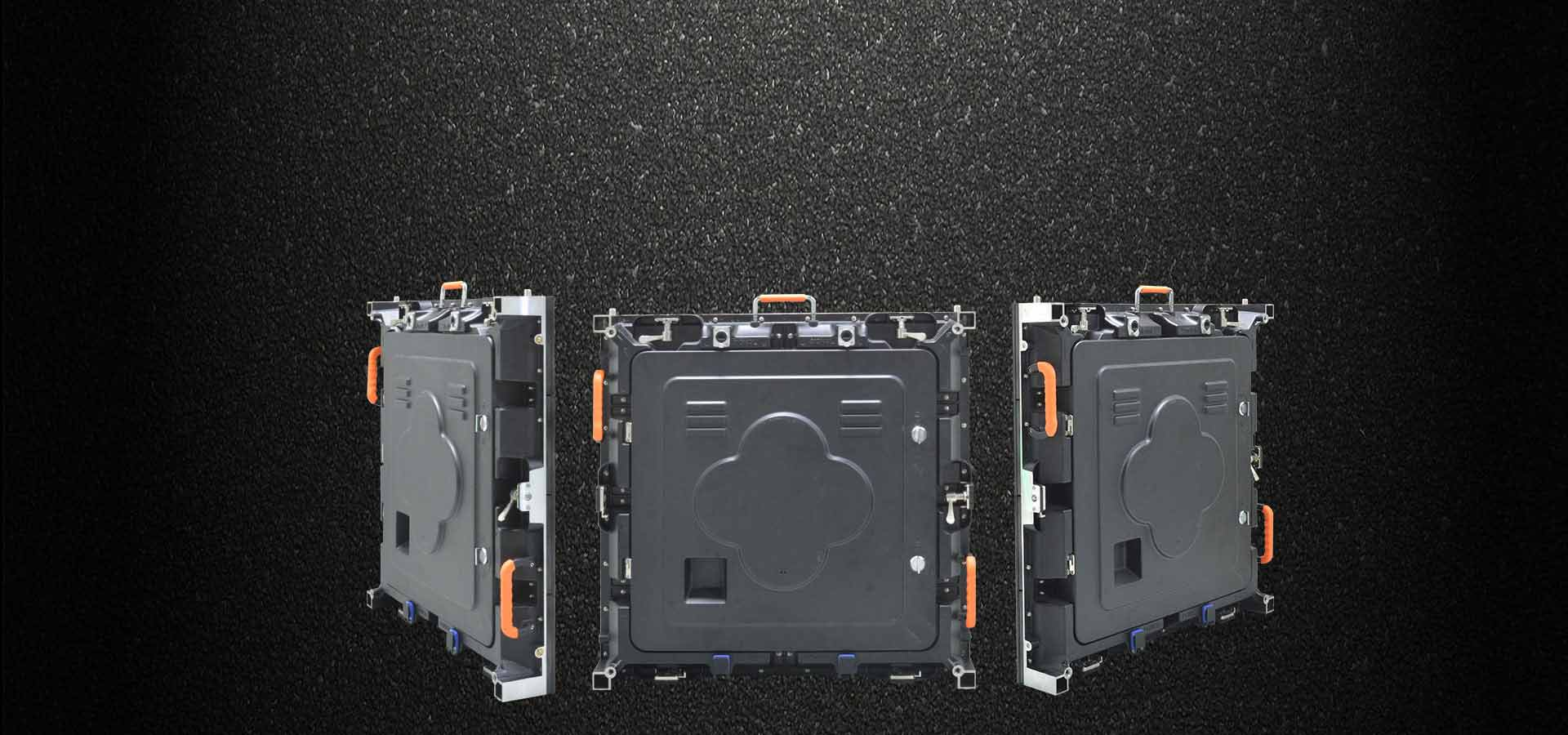 美亚迪分享未来LED显示屏的设计方向:超薄、散热、柔性