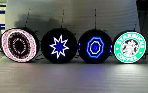 LED芯片出光效率提高都有哪些方法呢?美亚迪