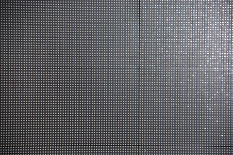 小间距LED显示屏有哪些封装技术呢?只要掌握就能胜出?-美亚迪光电